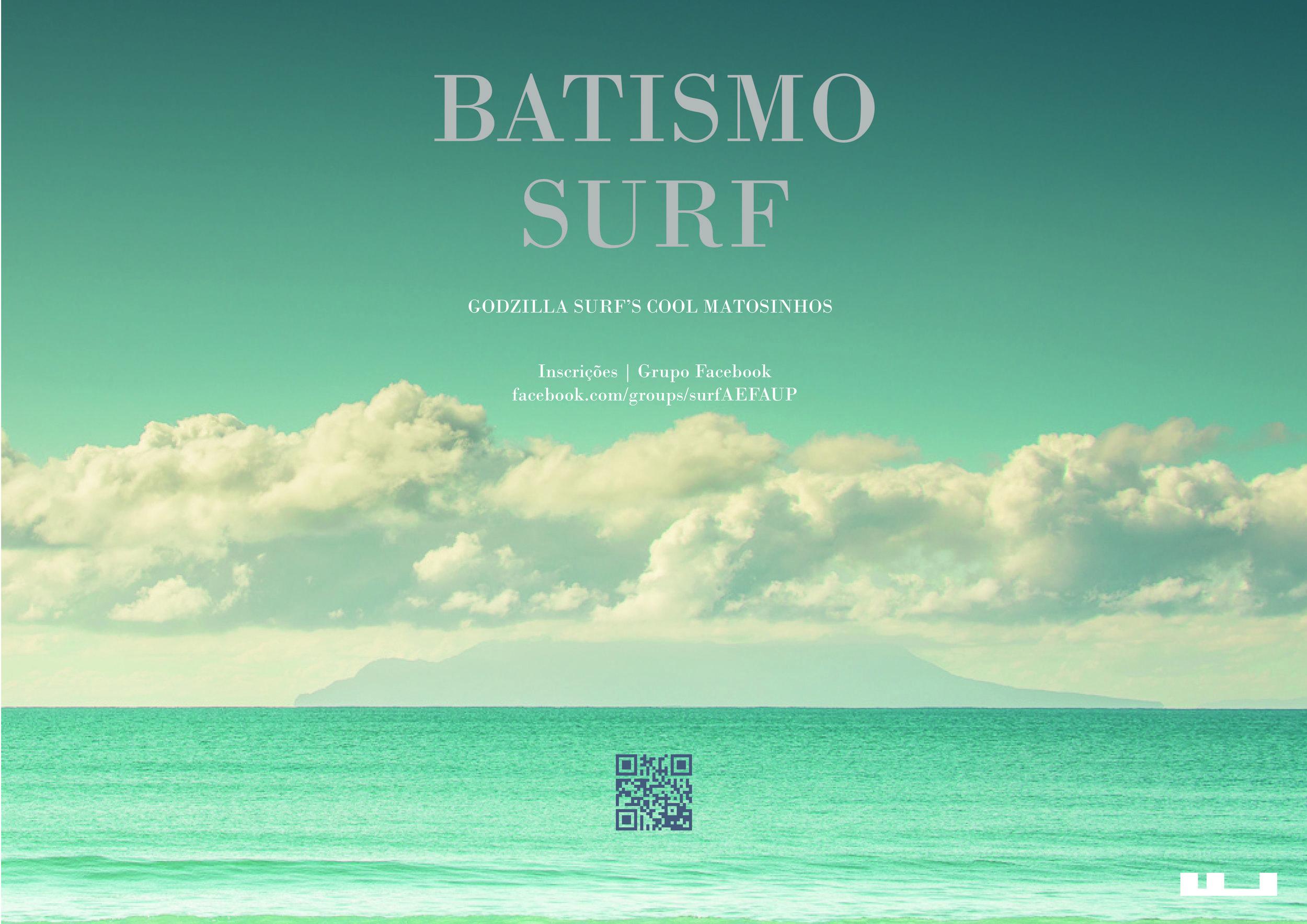 surf_qrcodes copy