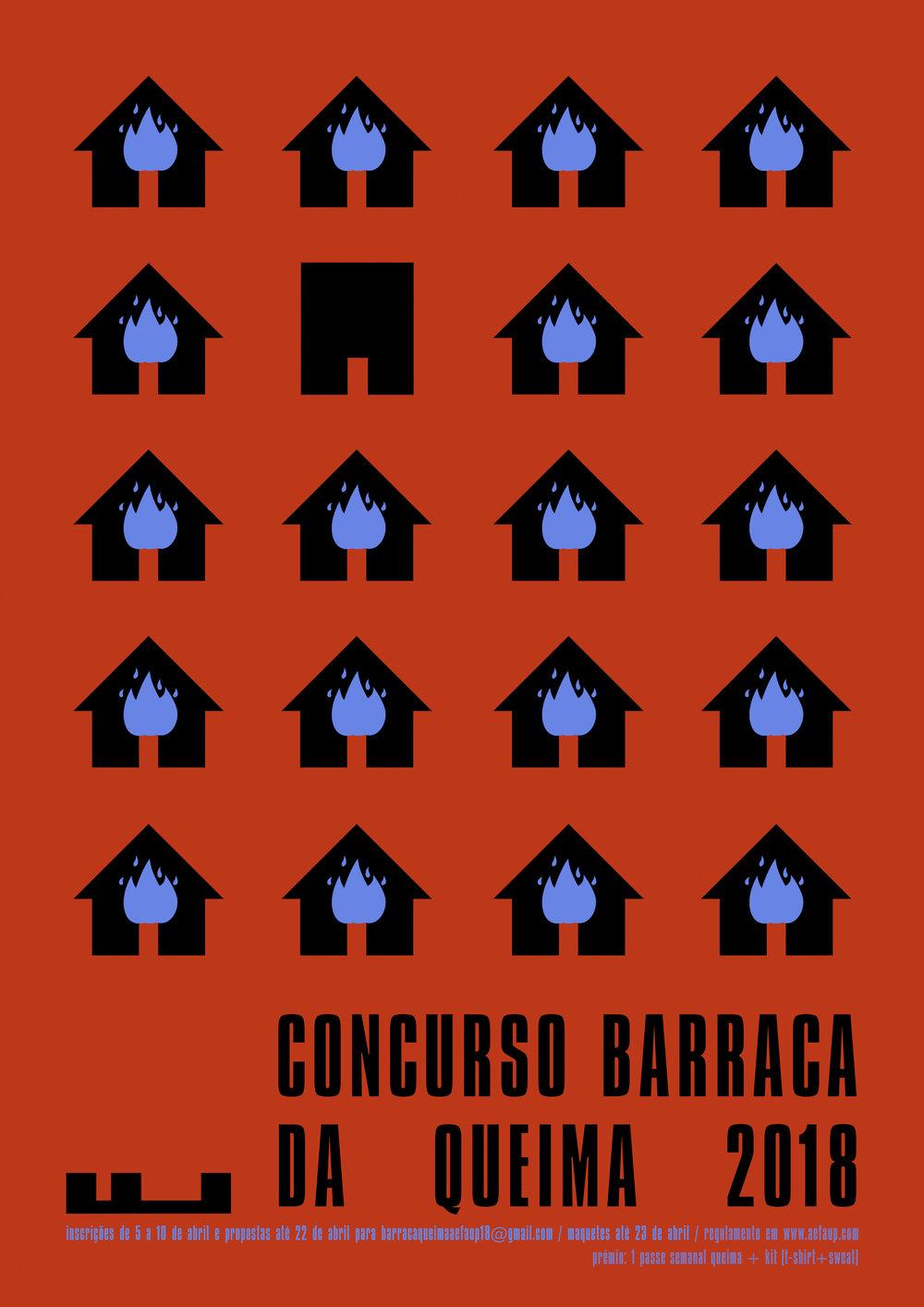 barraca_queimaPRNT.jpg