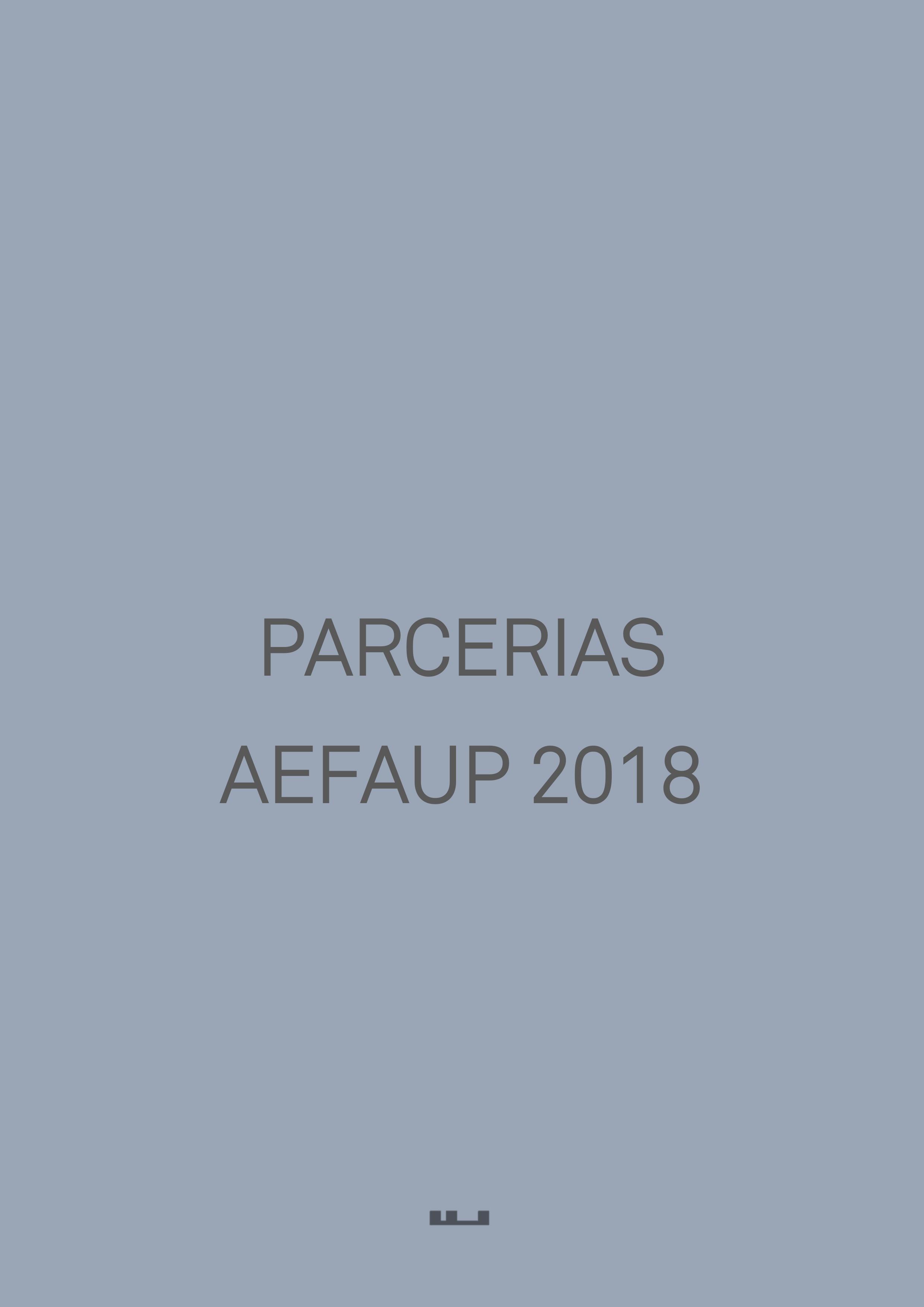 PROTOCOLOS_2018_CAPA.jpg