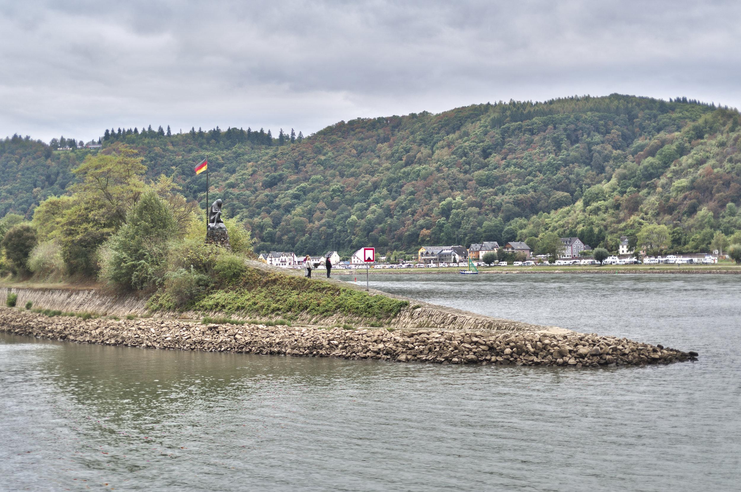 Rheinsteig_013.jpg
