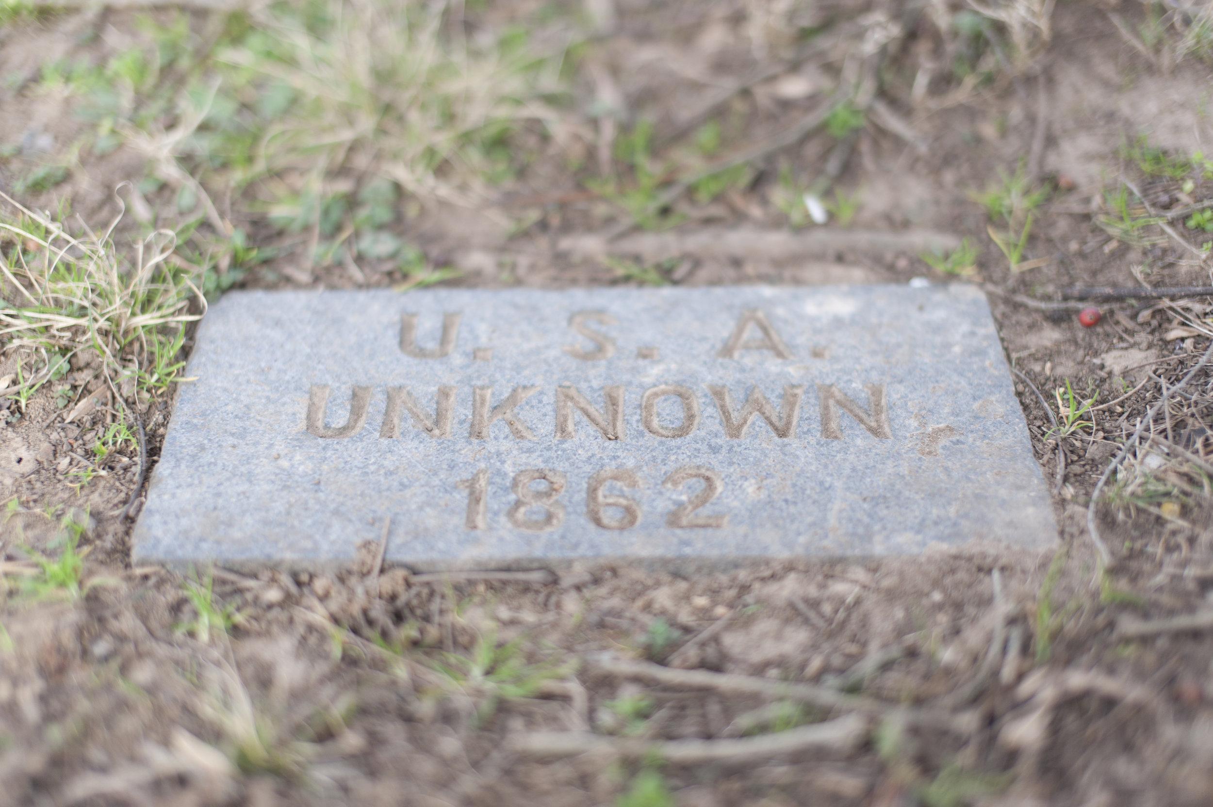 Fredericksburg_015.jpg