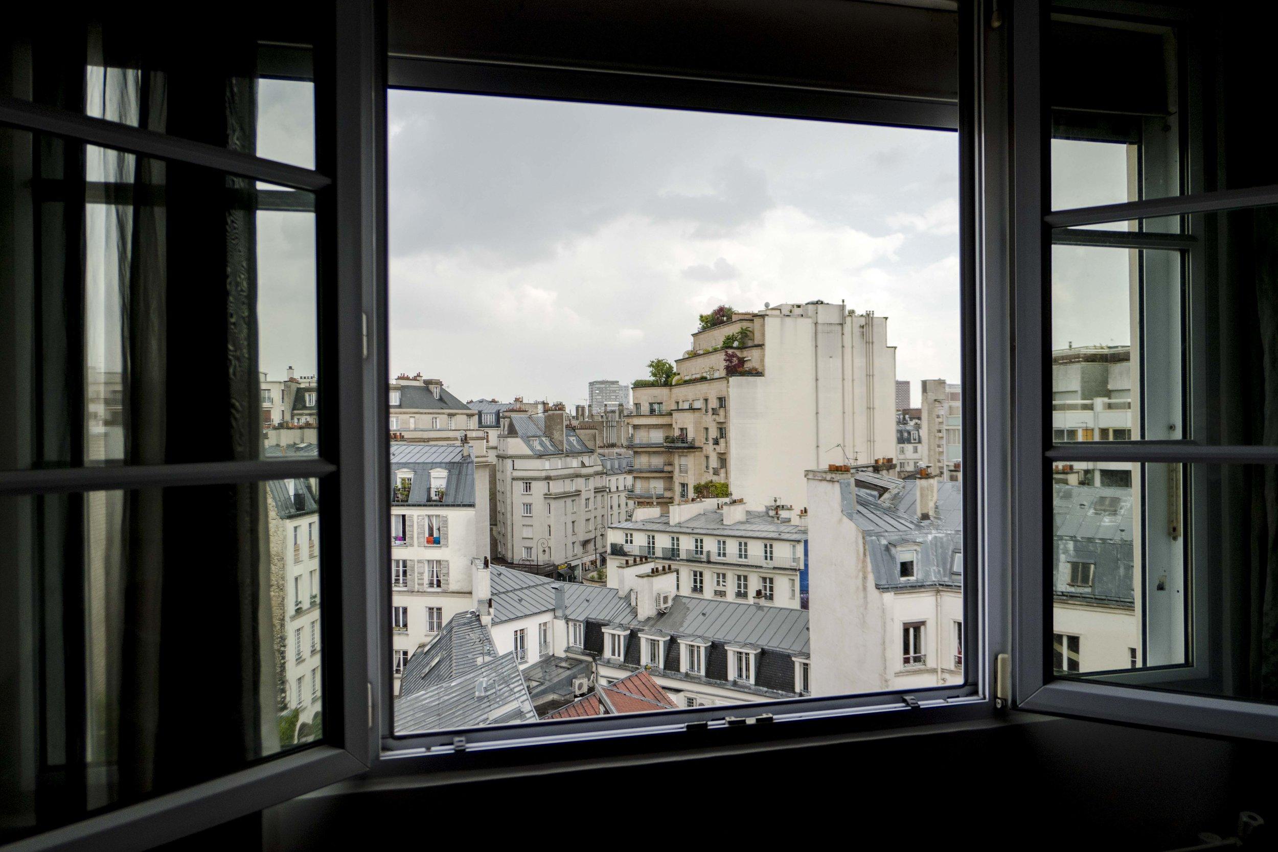 Paris_Lumix_20170504_001.jpg