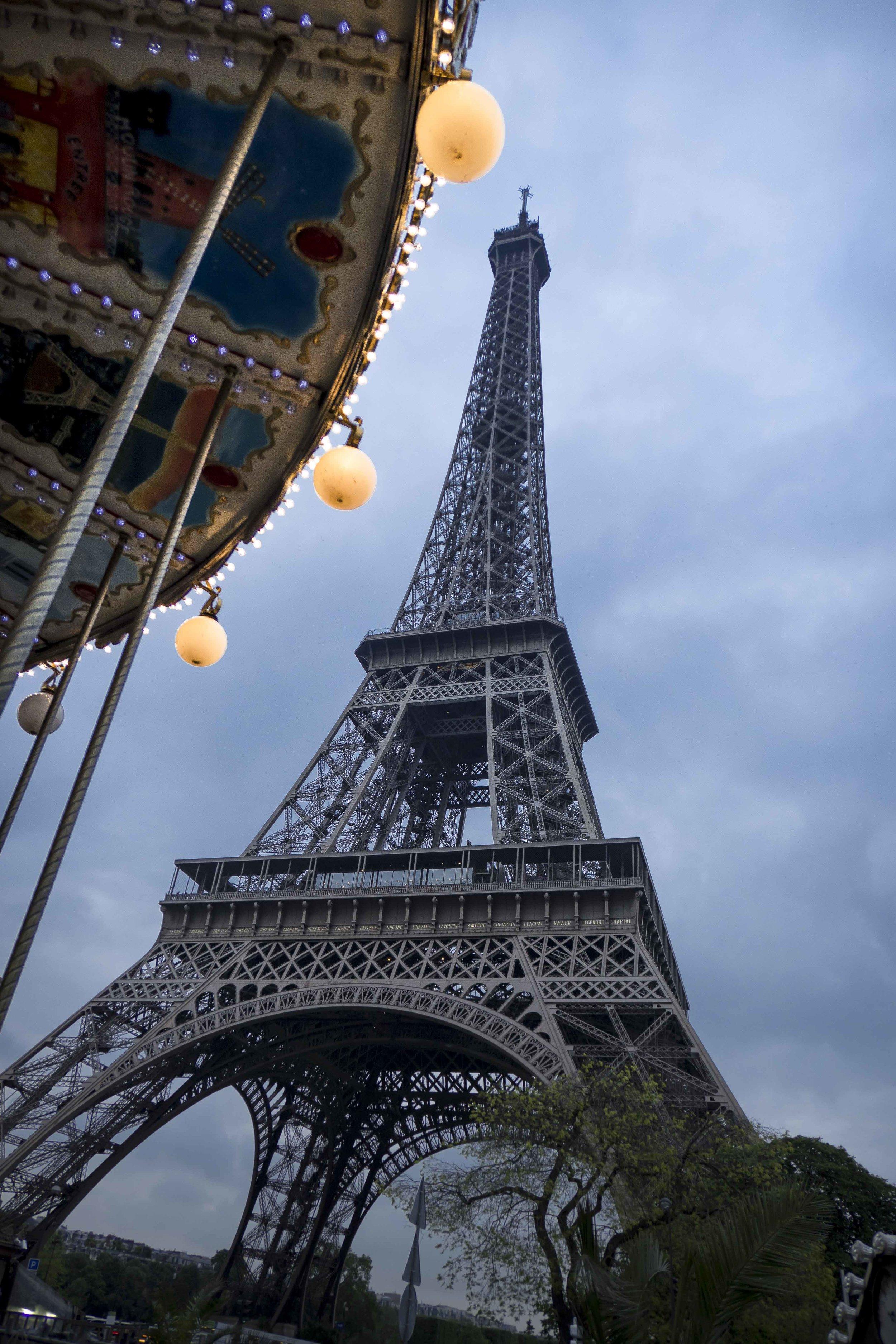 Paris_Lumix_20170503_001.jpg