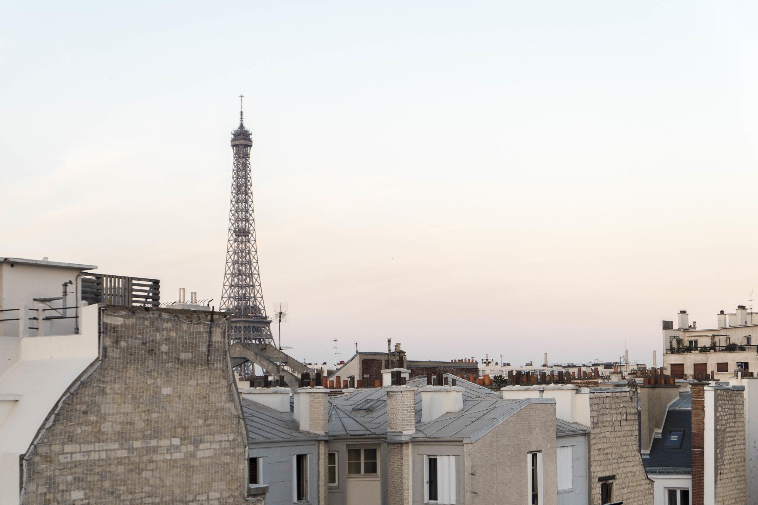 Paris_Lumix_20170505_002.jpg