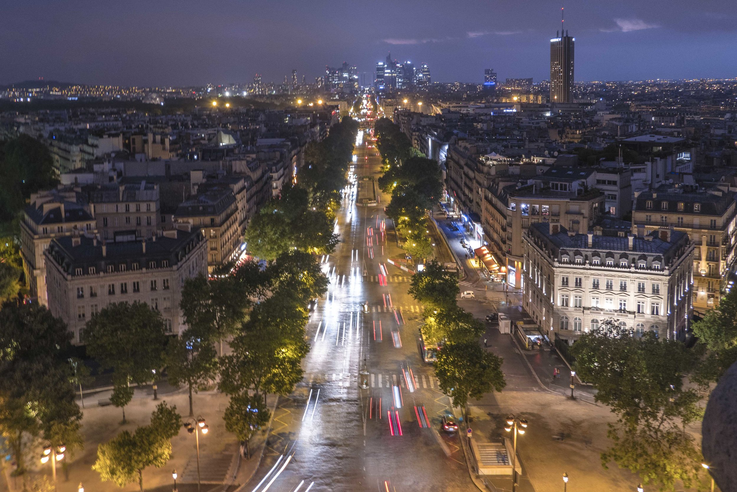 Paris_Lumix_20170508_001.jpg