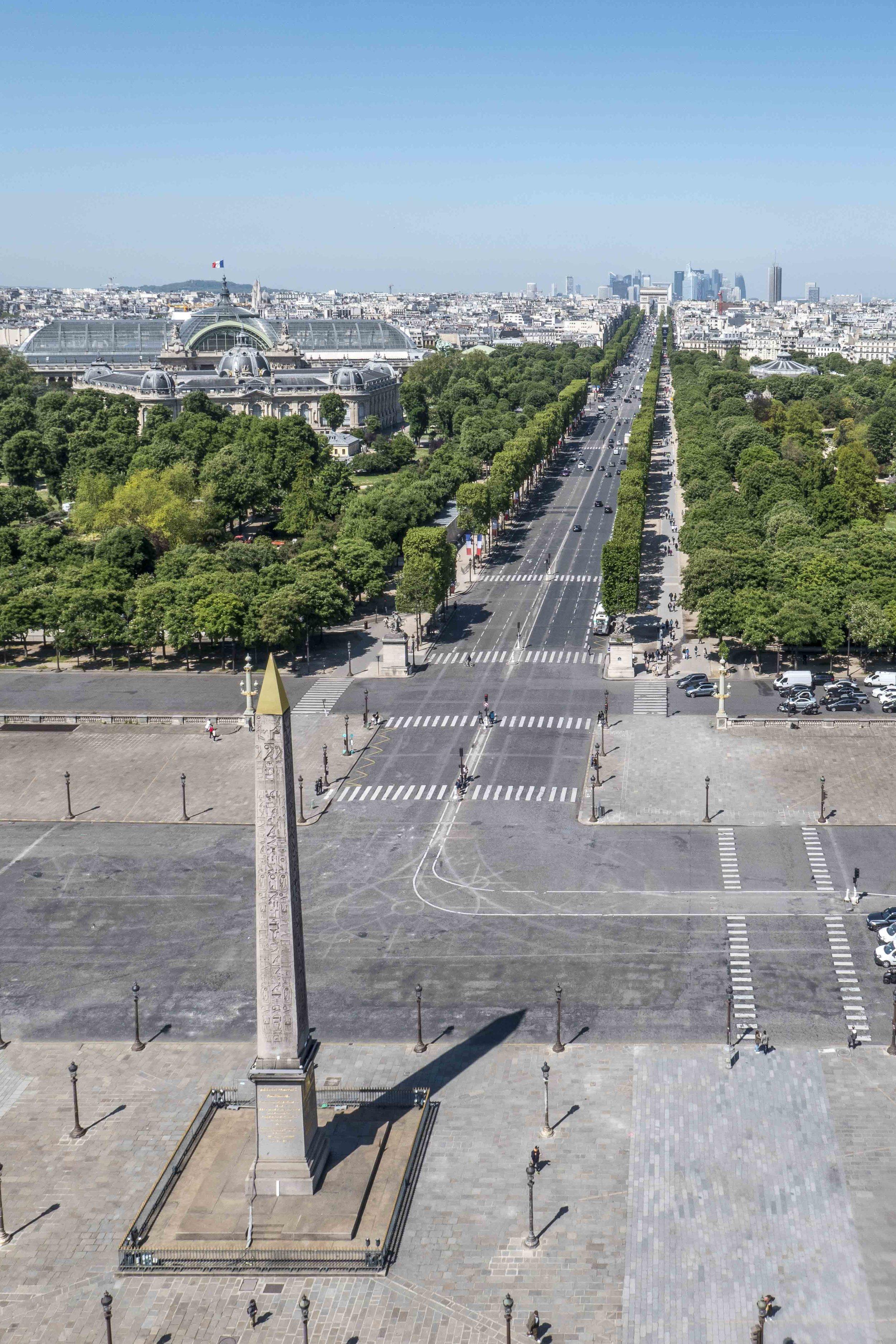 Paris_Lumix_20170509_001.jpg