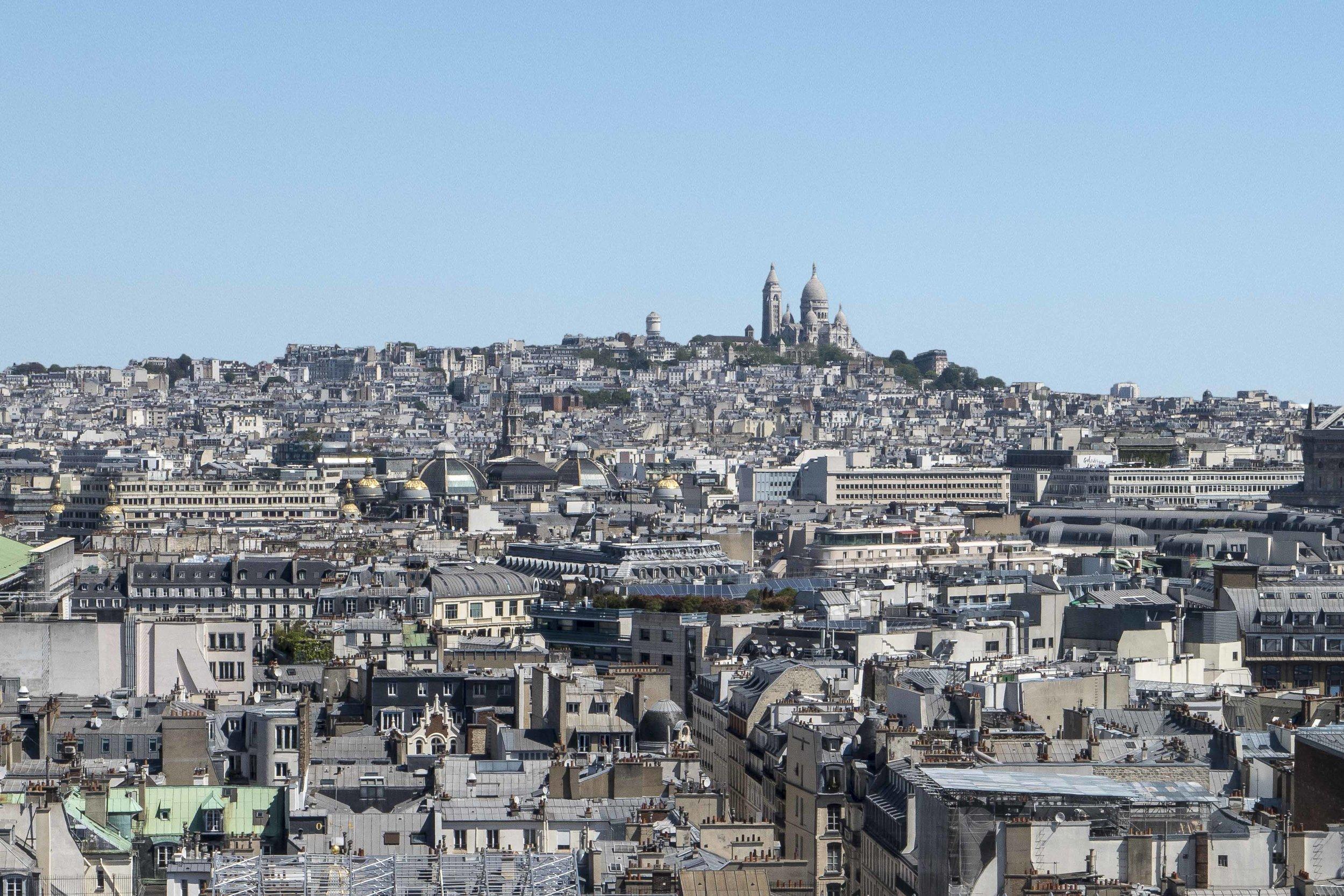 Paris_Lumix_20170509_002.jpg