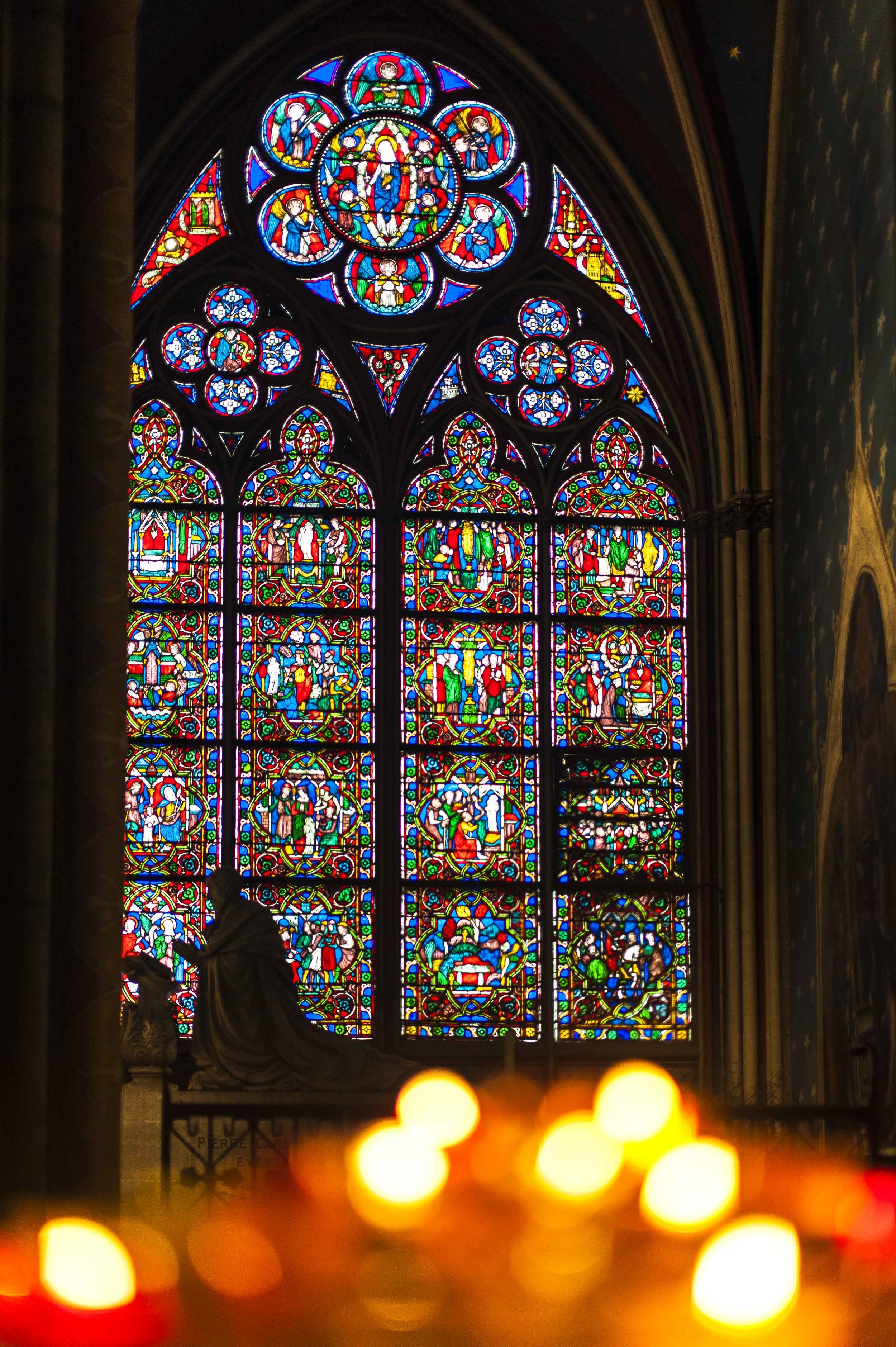 Paris_Nikon_20170507_003.jpg