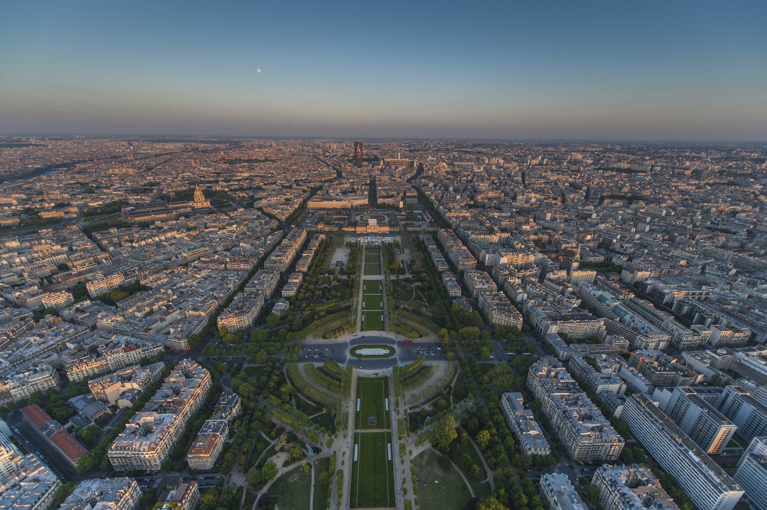 Paris_Nikon_20170509_004.jpg