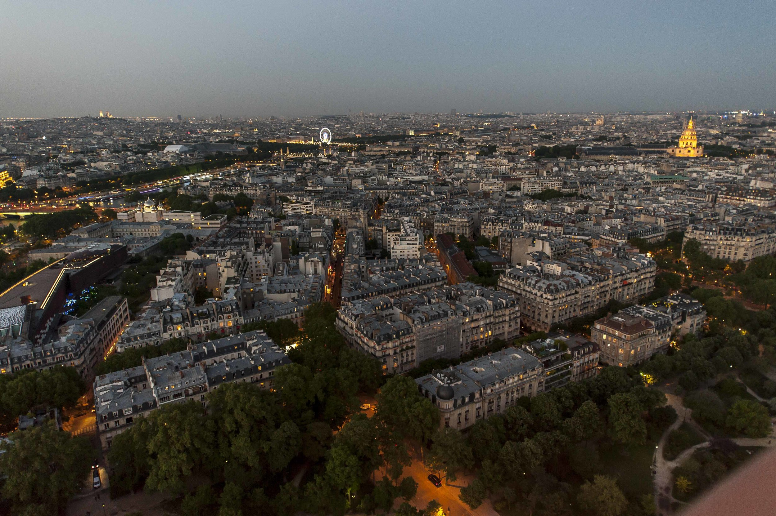 Paris_Nikon_20170509_008.jpg