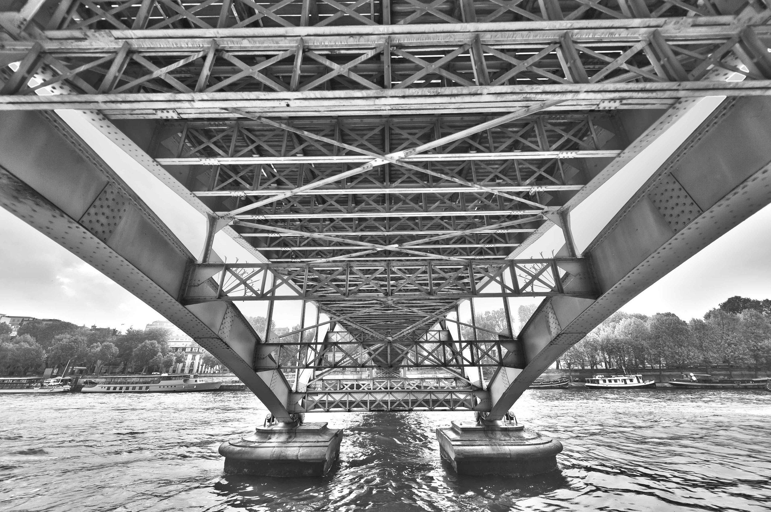 Paris_Nikon_20170504_001.jpg