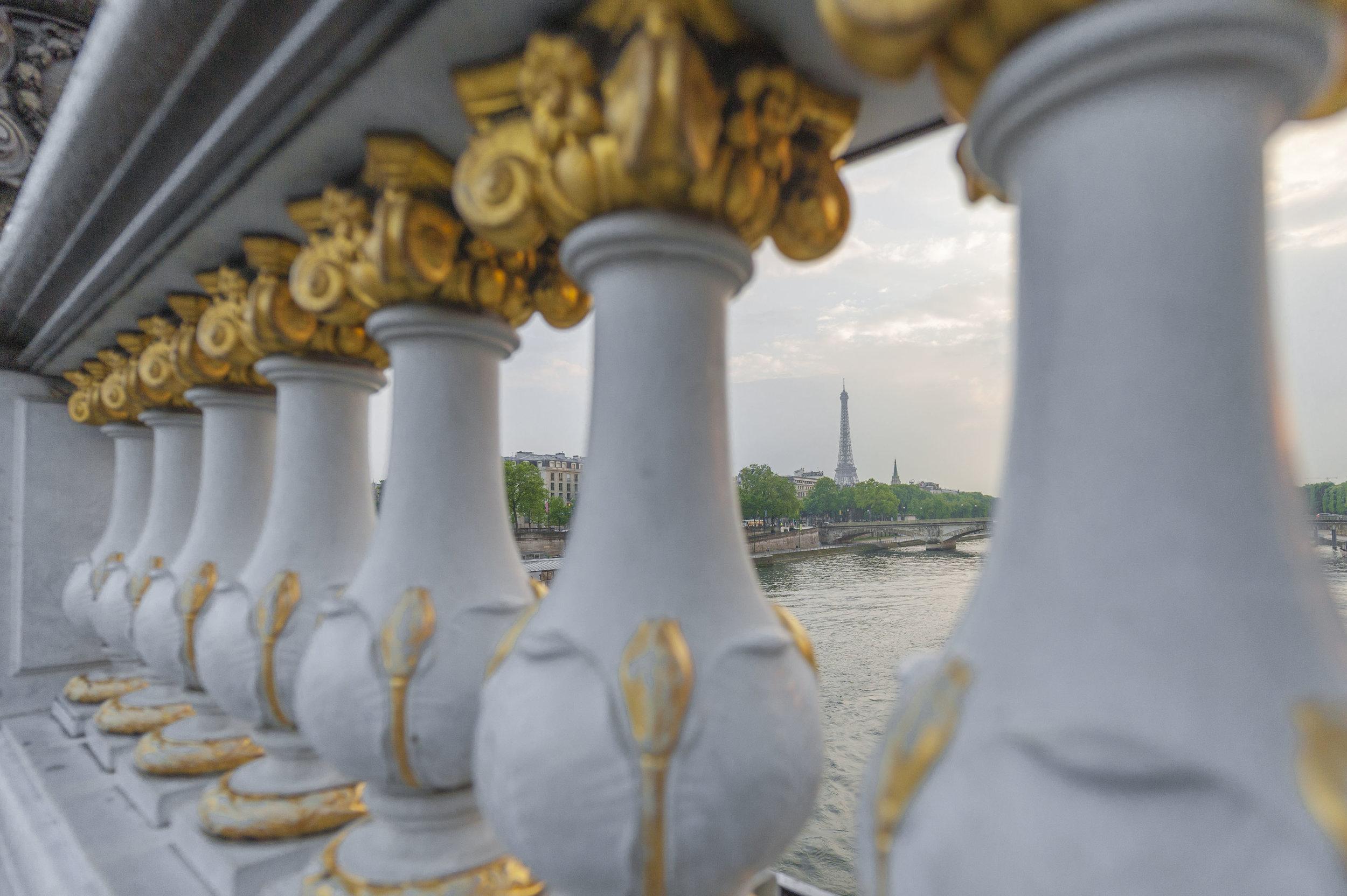 Paris_Nikon_20170504_008.jpg