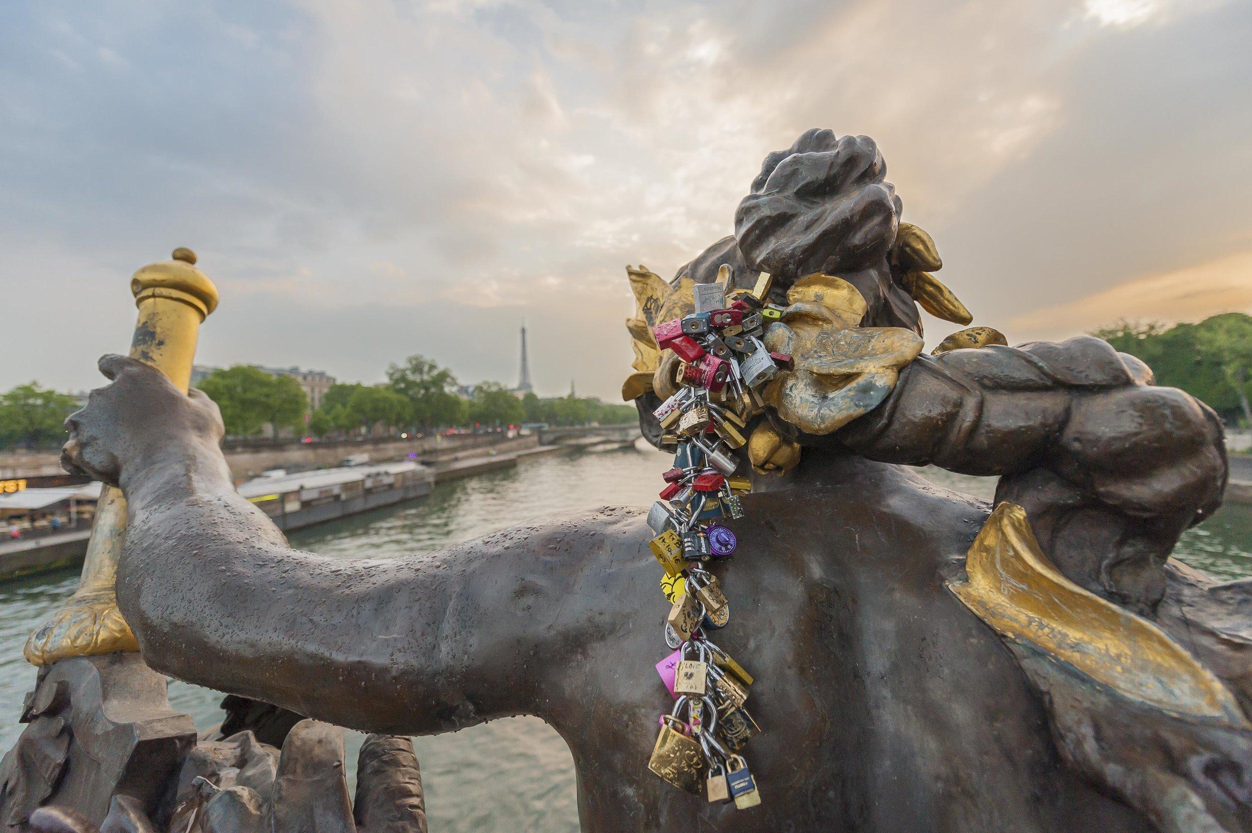 Paris_Nikon_20170504_006.jpg