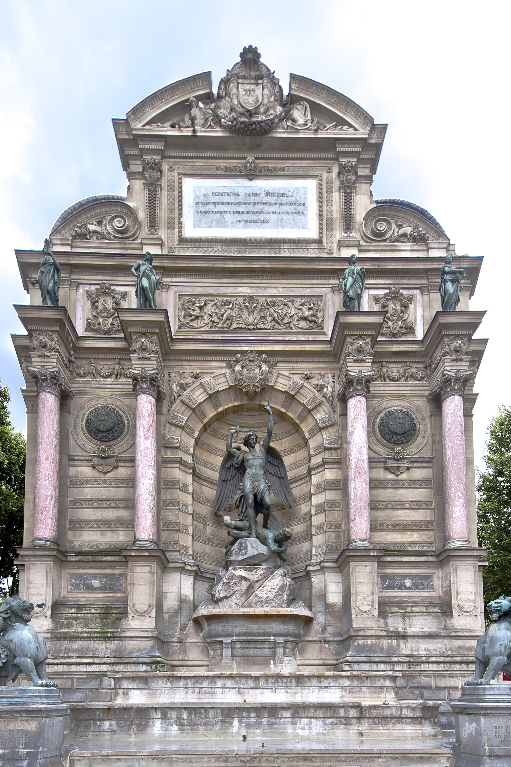 Paris_Nikon_20170507_001.jpg