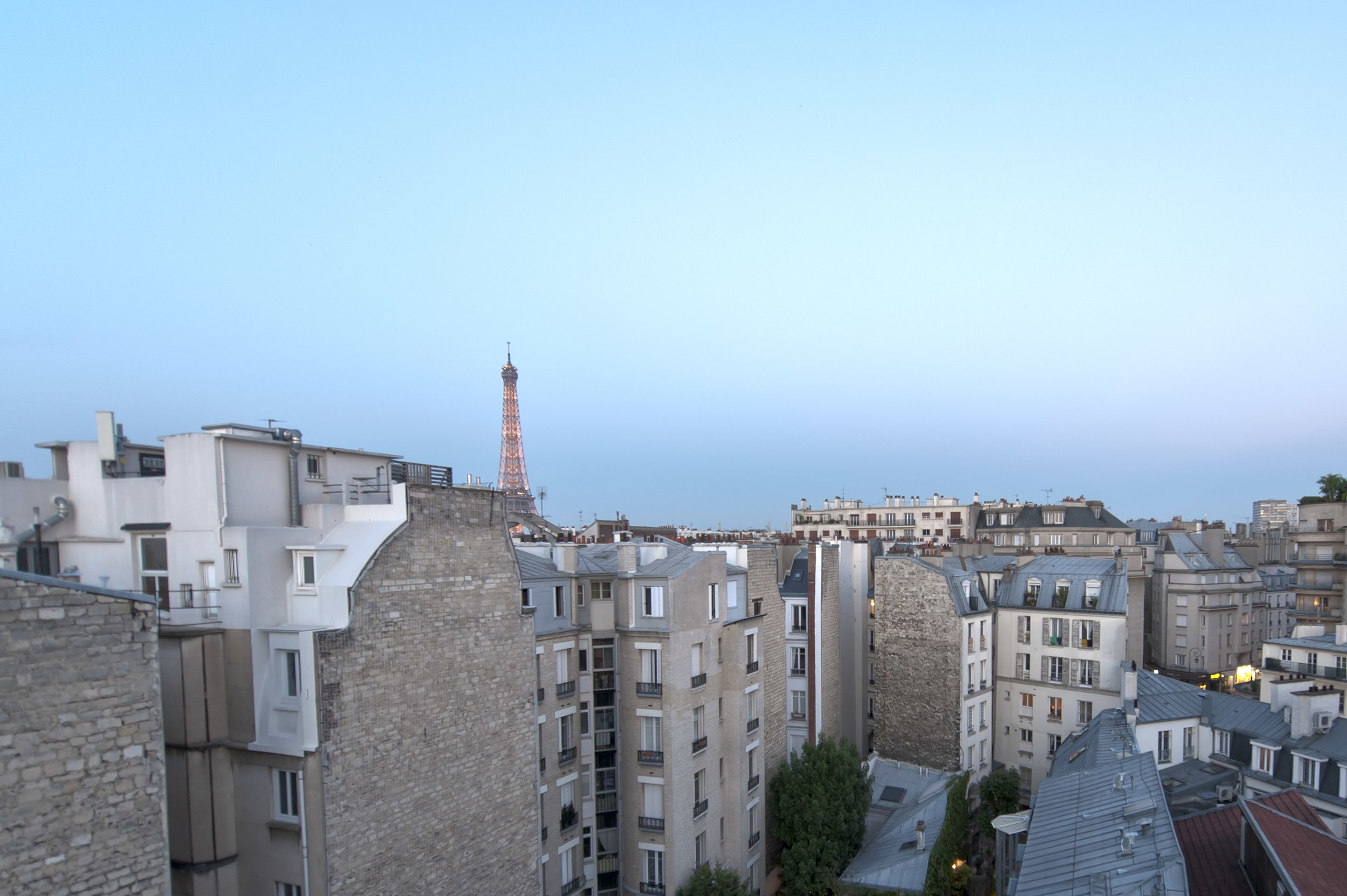 Paris_Nikon_20170505_010.jpg