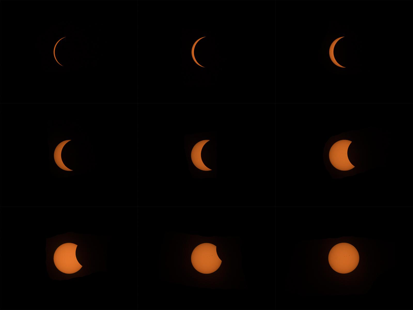 SolarEclipse_20170826_003.jpg