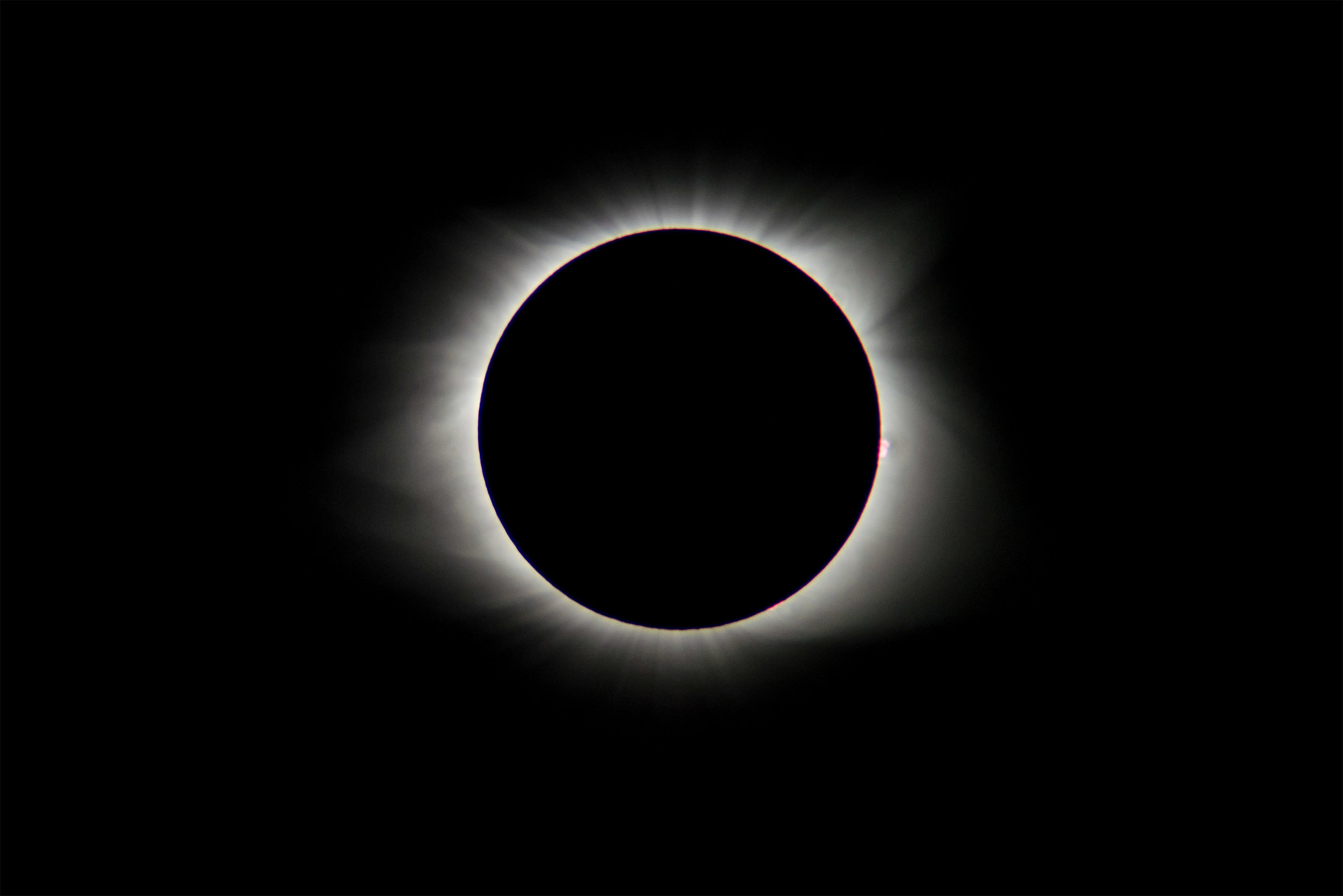 SolarEclipse_20170821_001.jpg