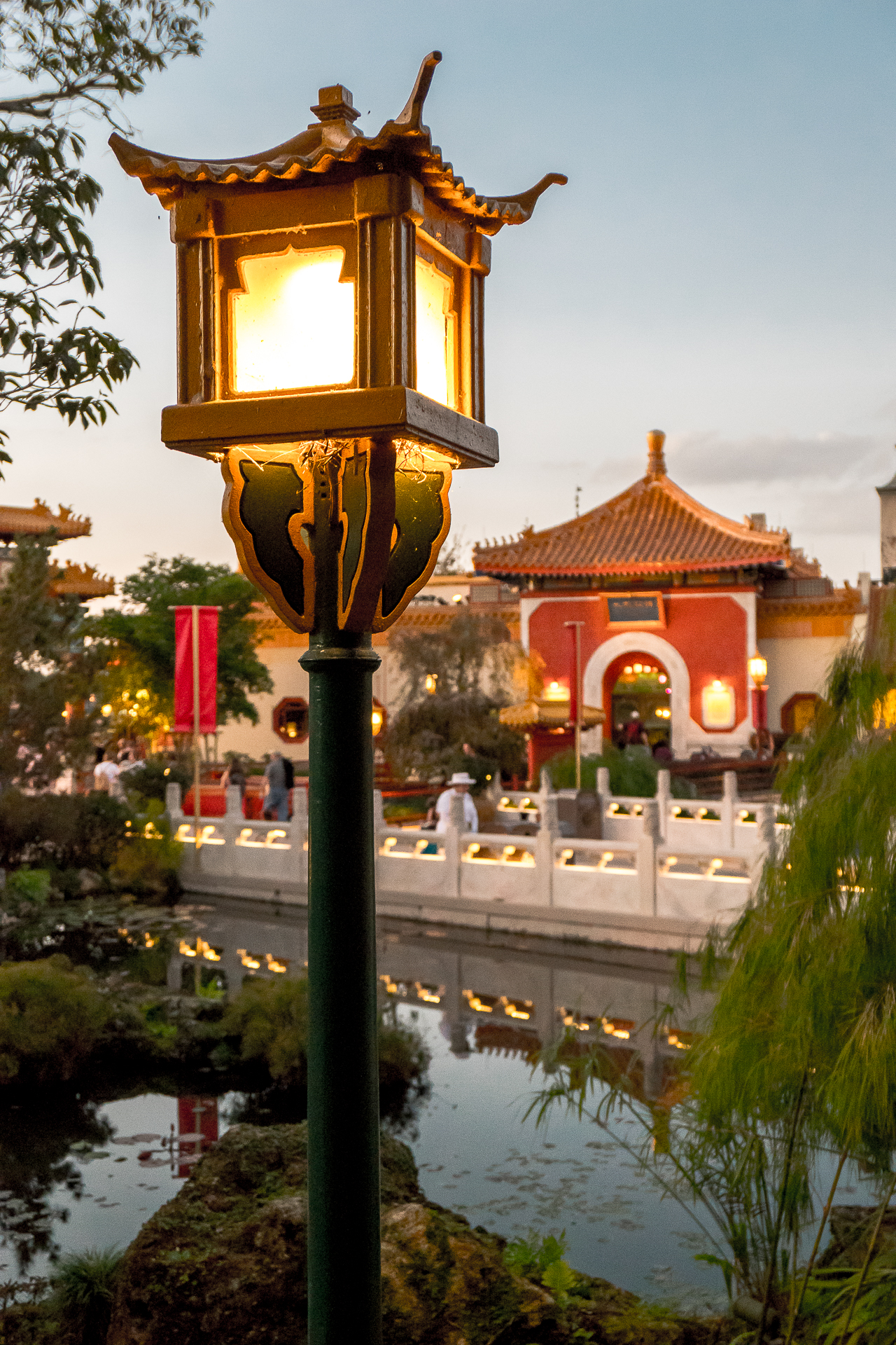 Epcot_ForWebsite_039.jpg