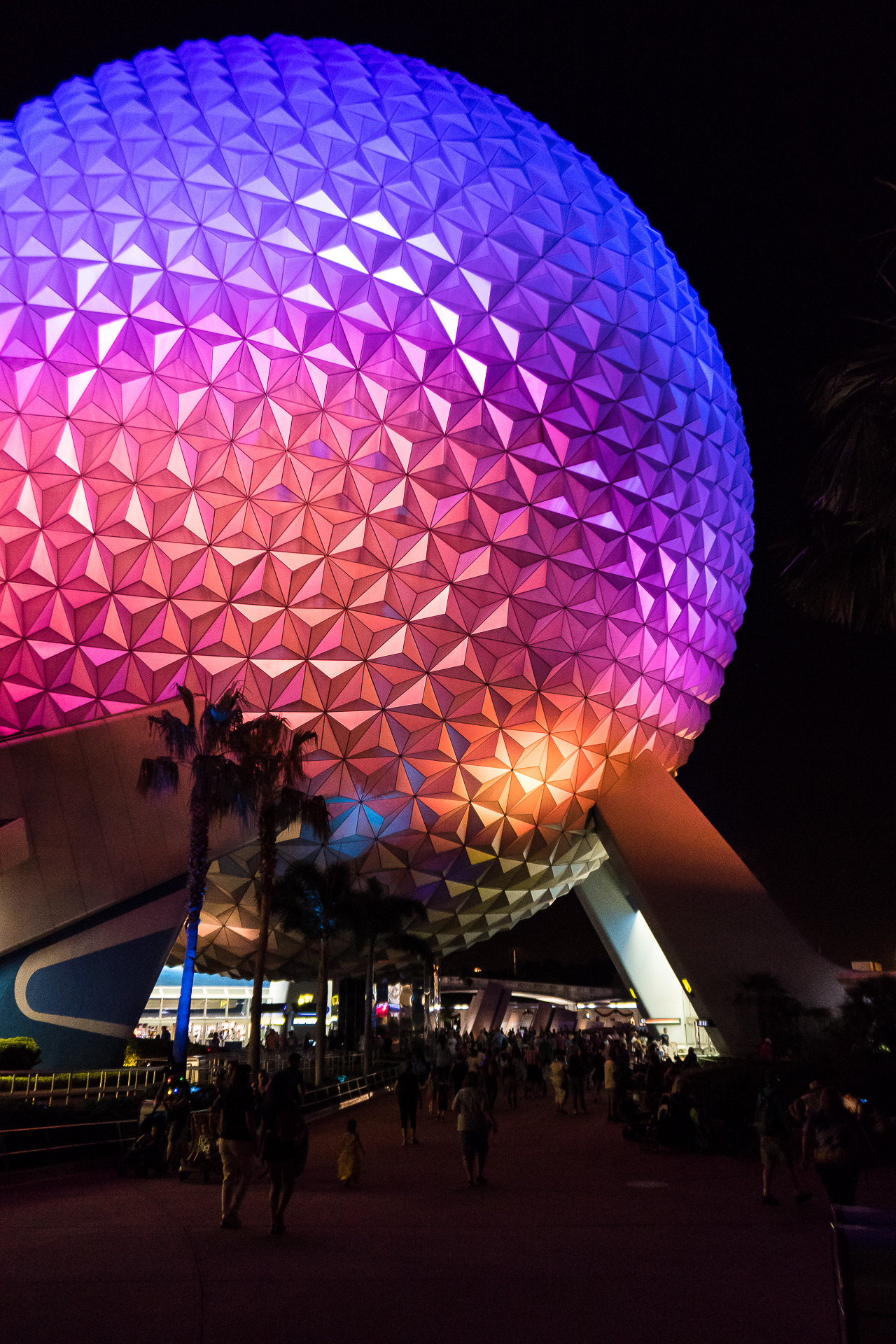 Epcot_ForWebsite_051.jpg