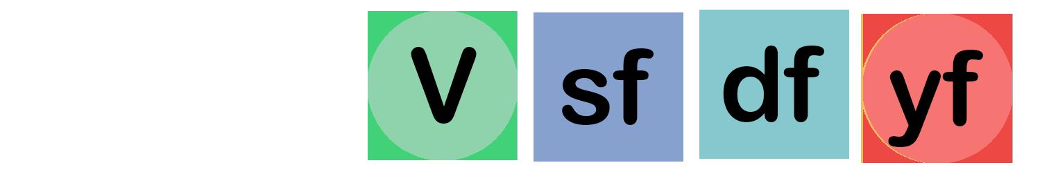 V-SF-DF-YF.png