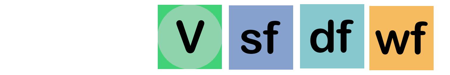 V-SF-DF-WF.png