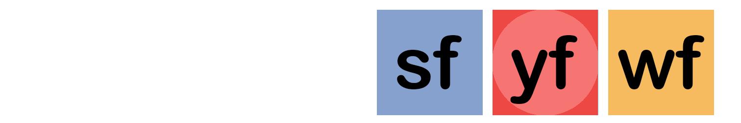 SF-YF-WF.png