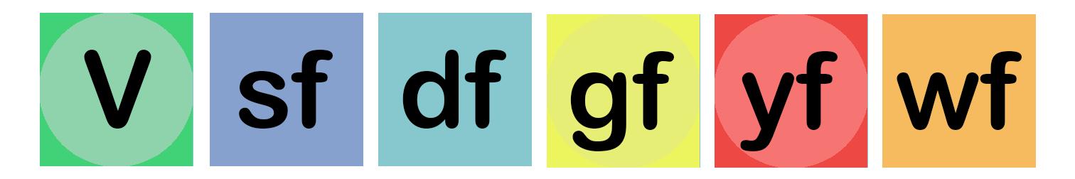 V-SF-DF-GF-YF-WF.png