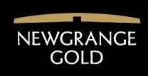 Newgrange-Logon-web-1.jpg