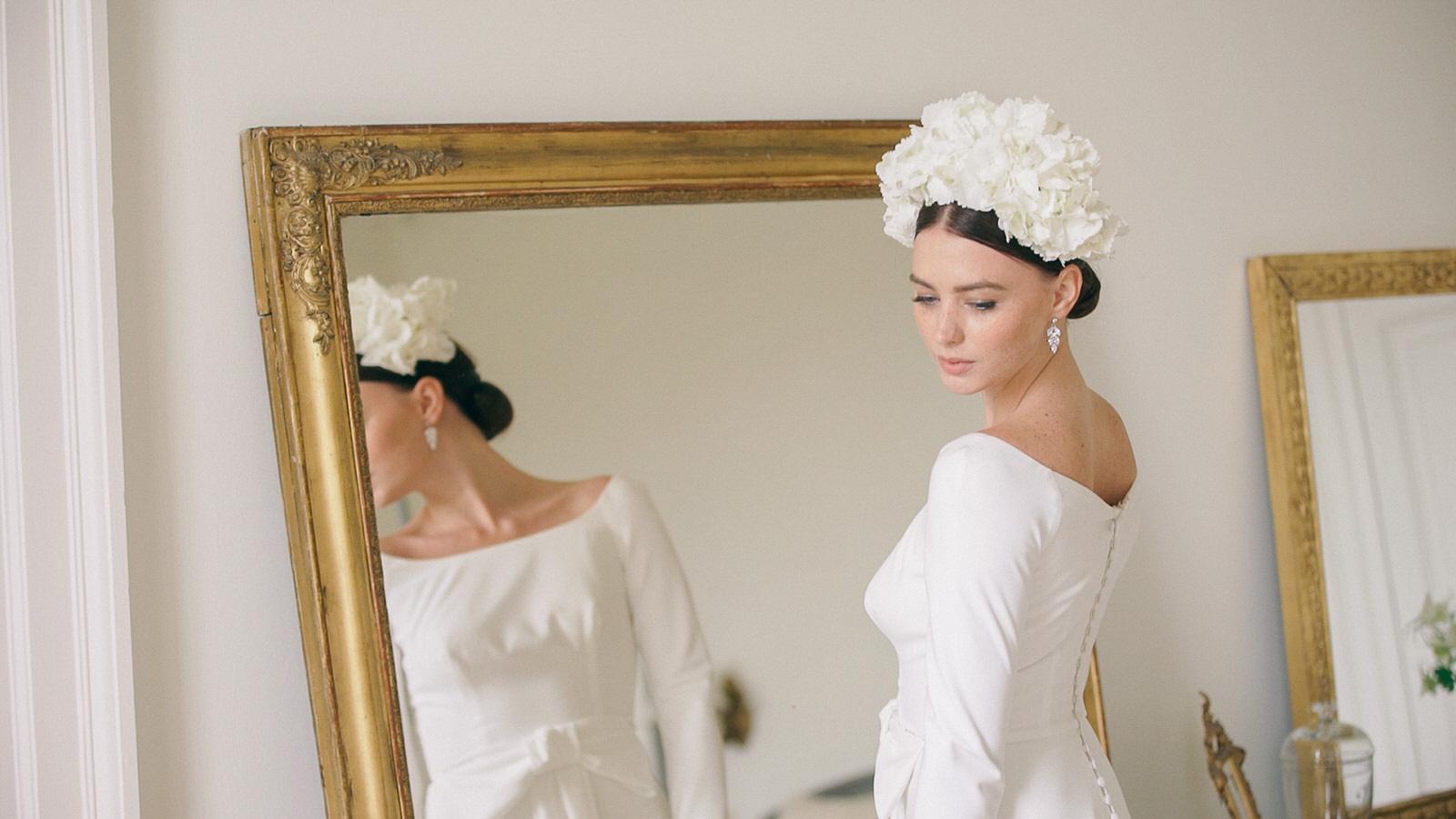UK Wedding Videographer and Photographer