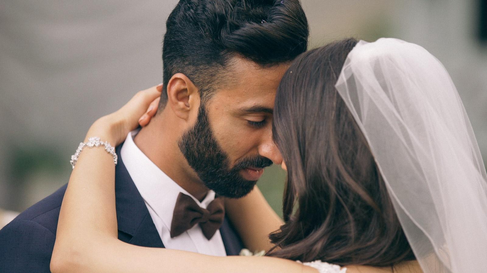 Somerset Wedding Videography.jpg