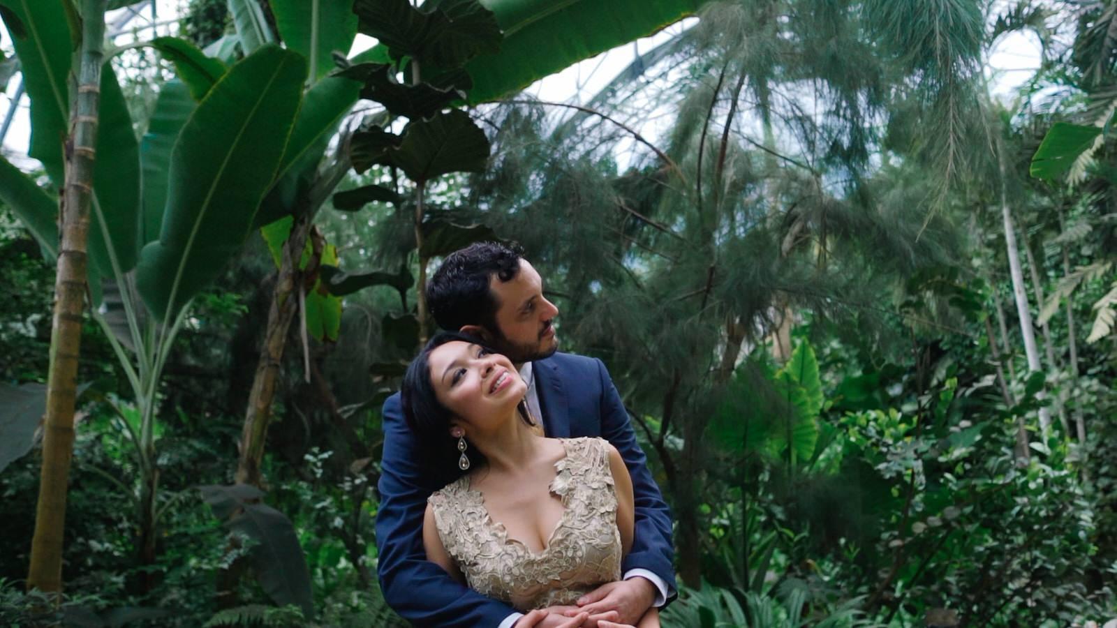 Wedding videography and photography FAQ