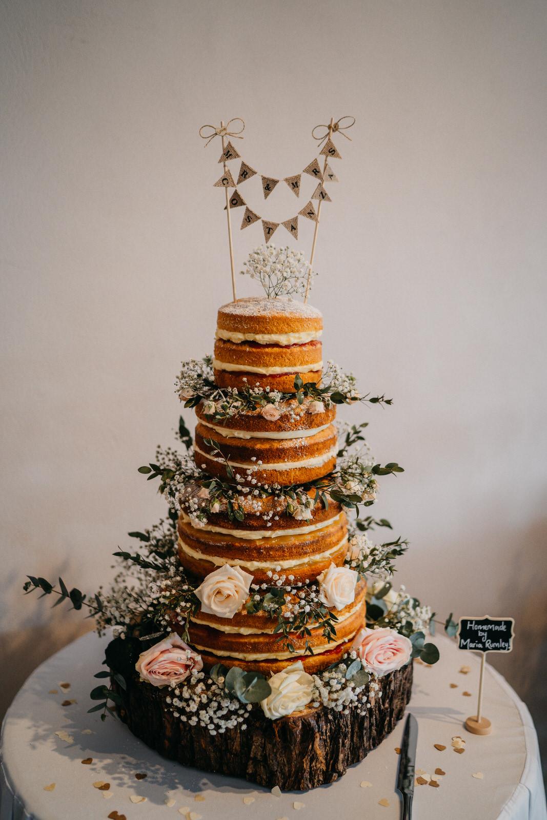 R+L_Wedding345.jpg
