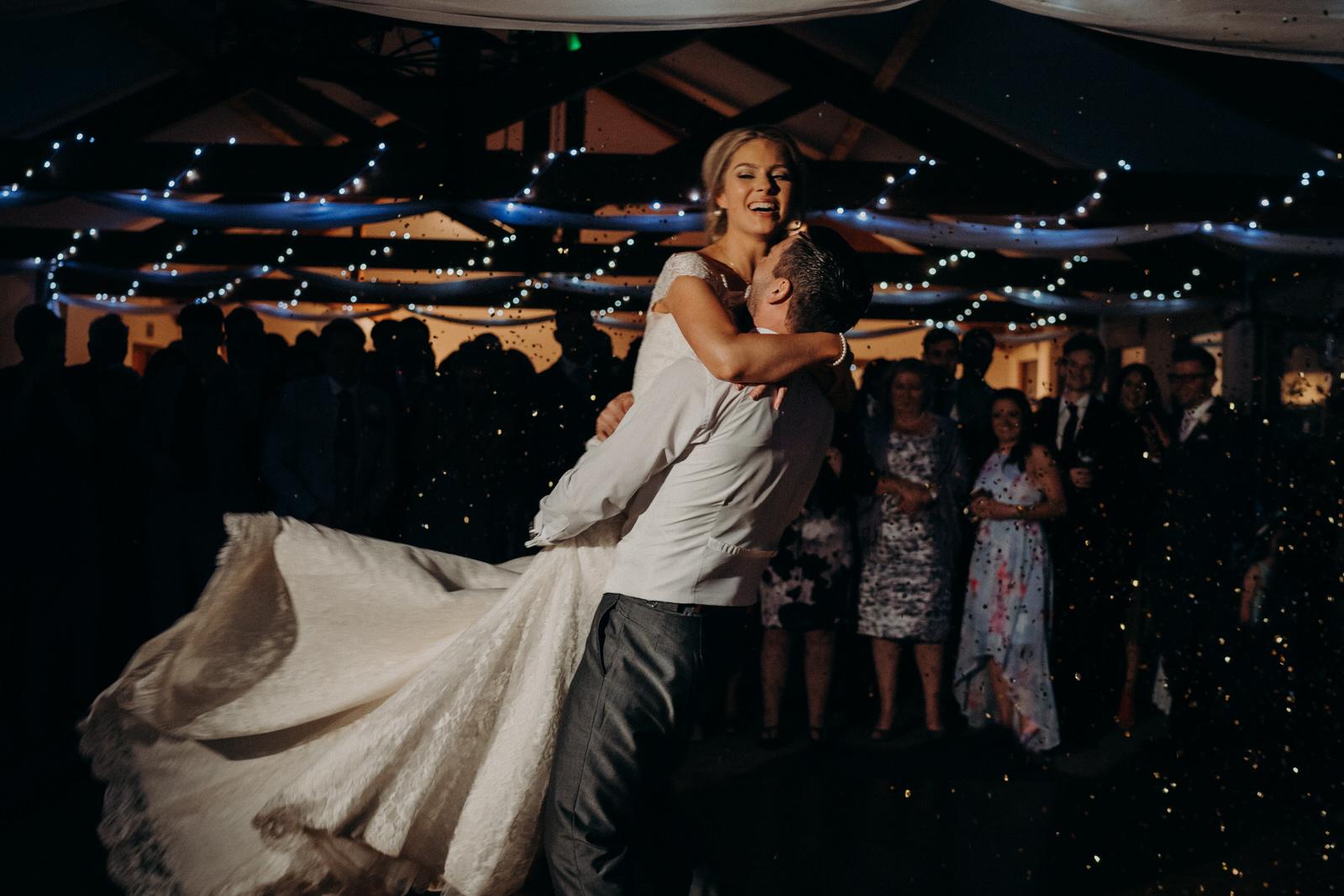R+L_Wedding608.jpg