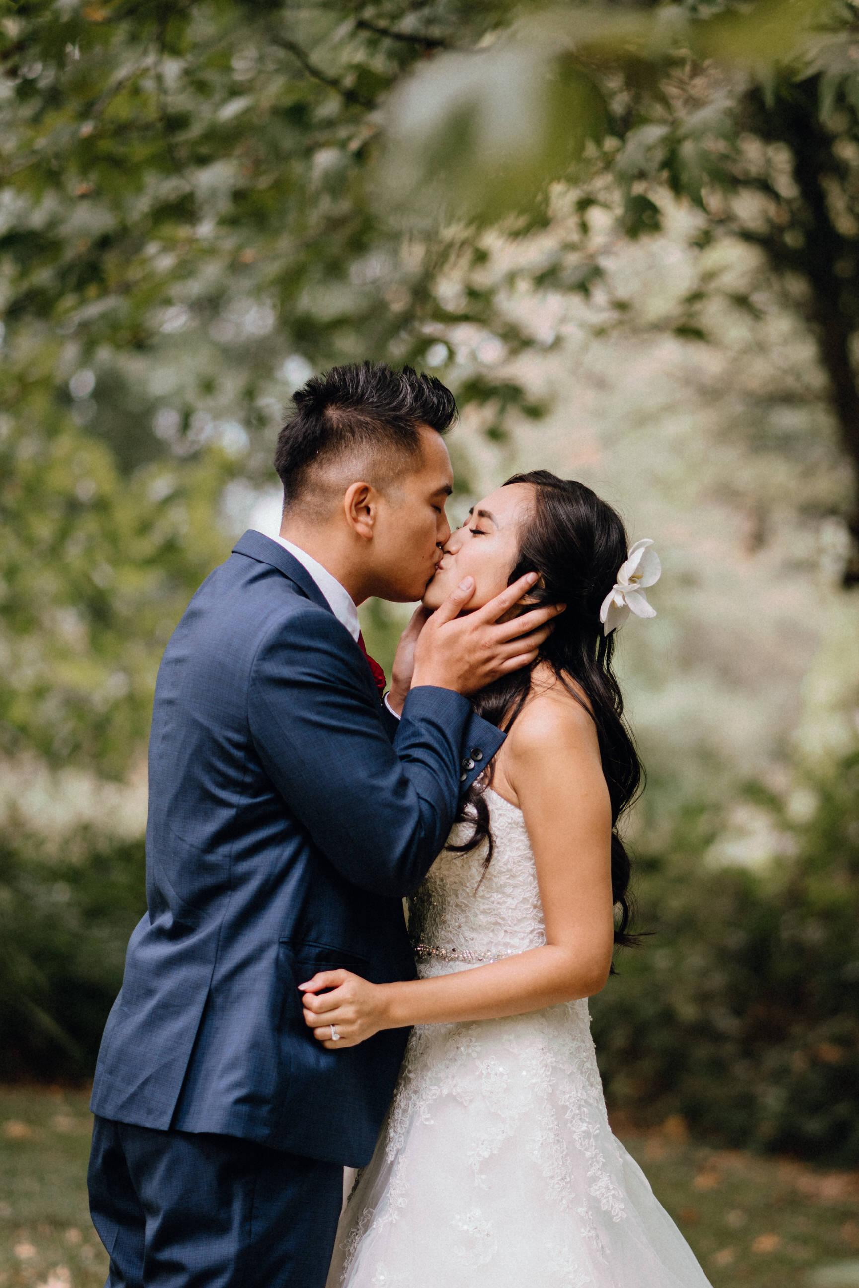 Asian wedding photography.jpg