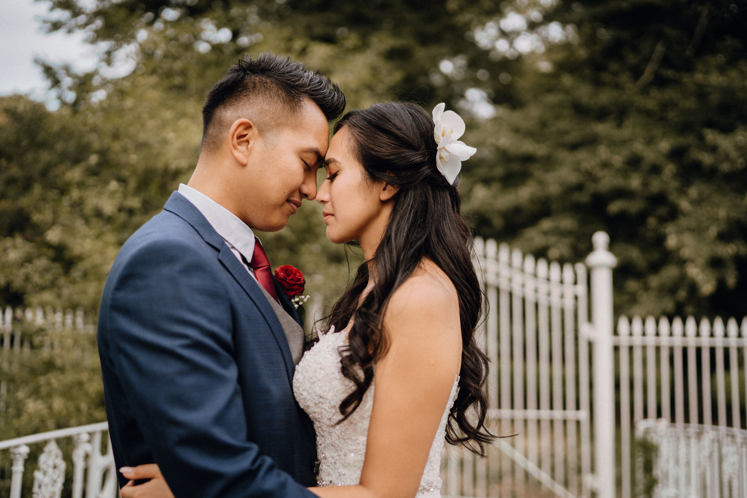 London Asian Wedding.jpg