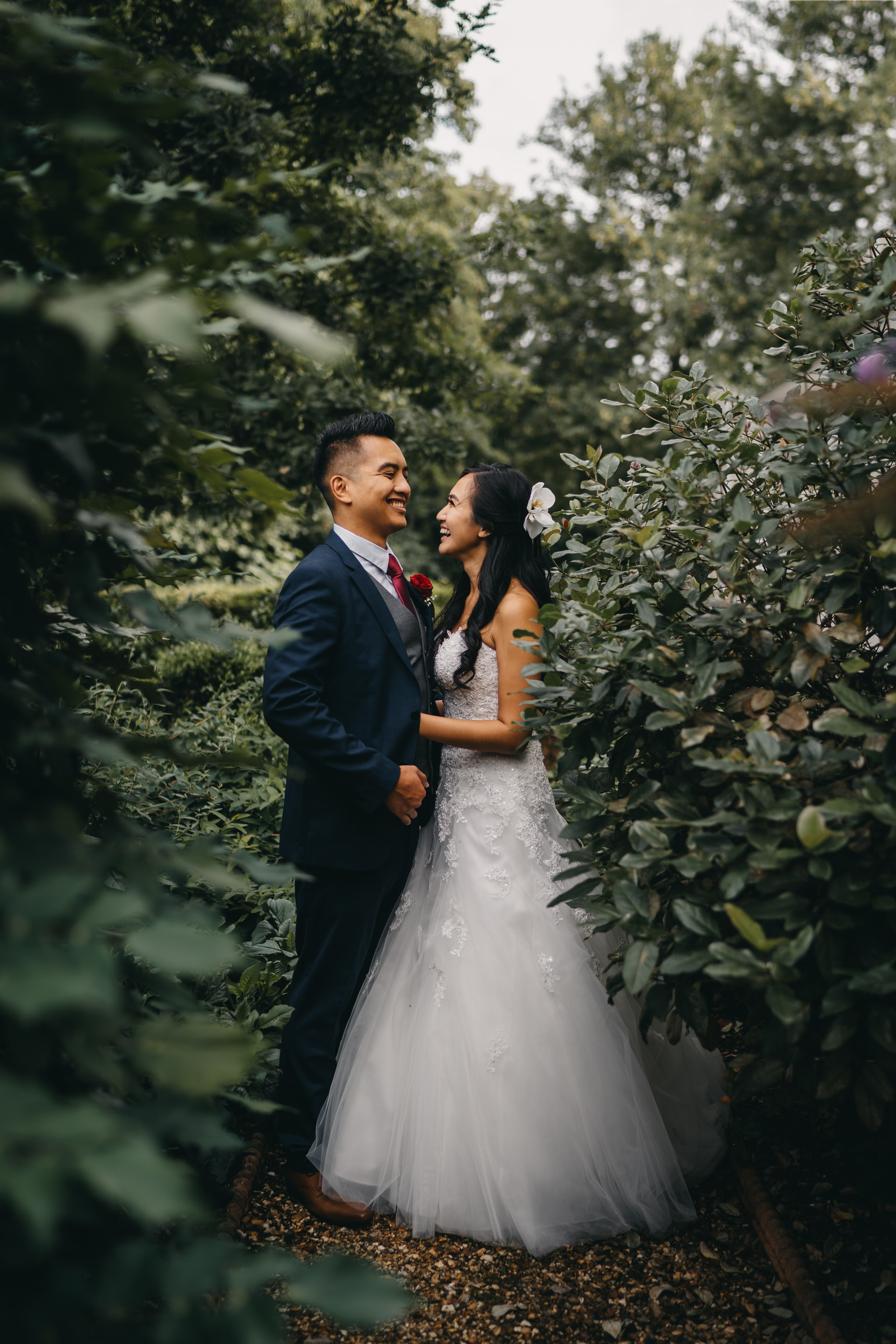 London Wedding Photography.jpg
