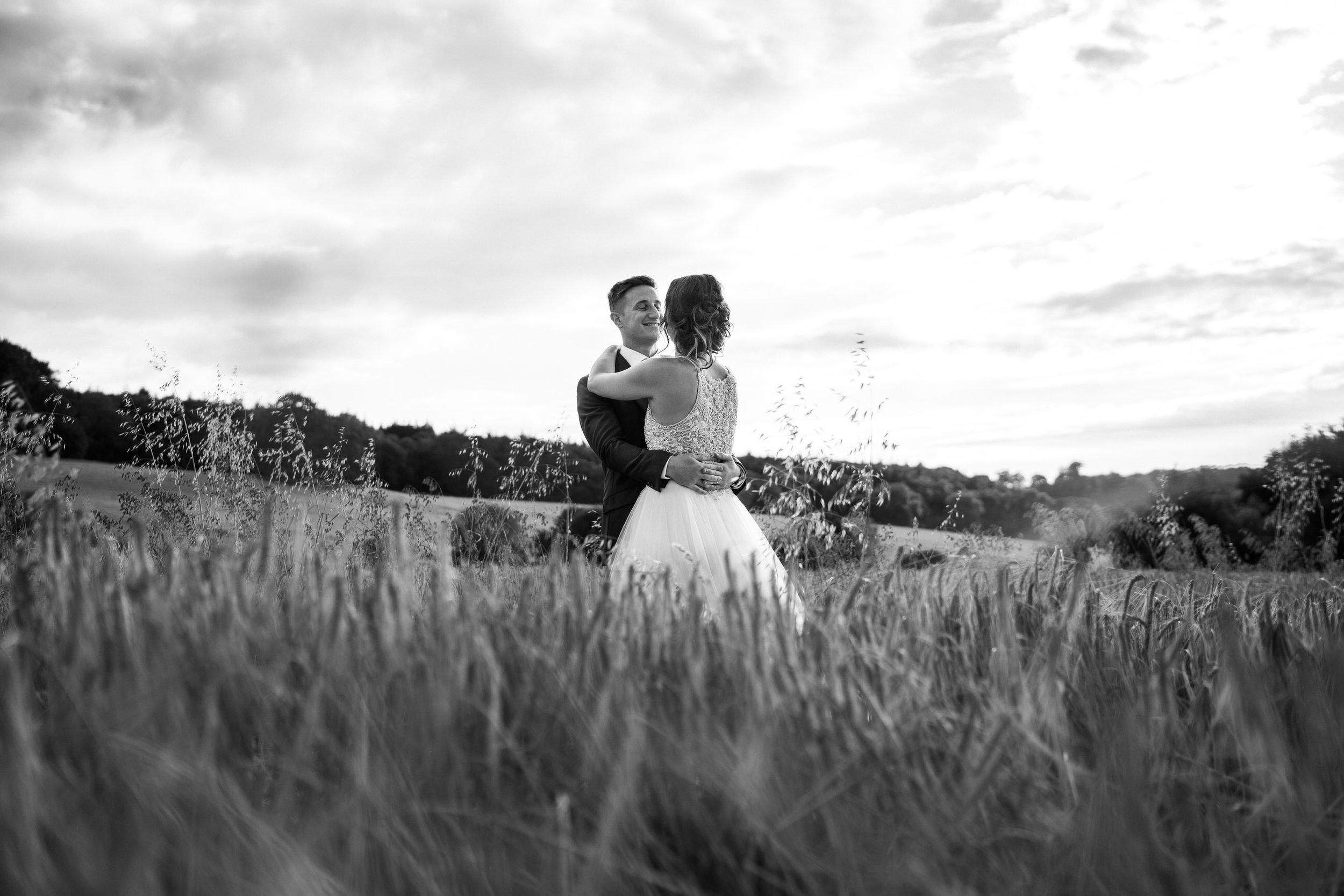 Somerset wedding.jpg