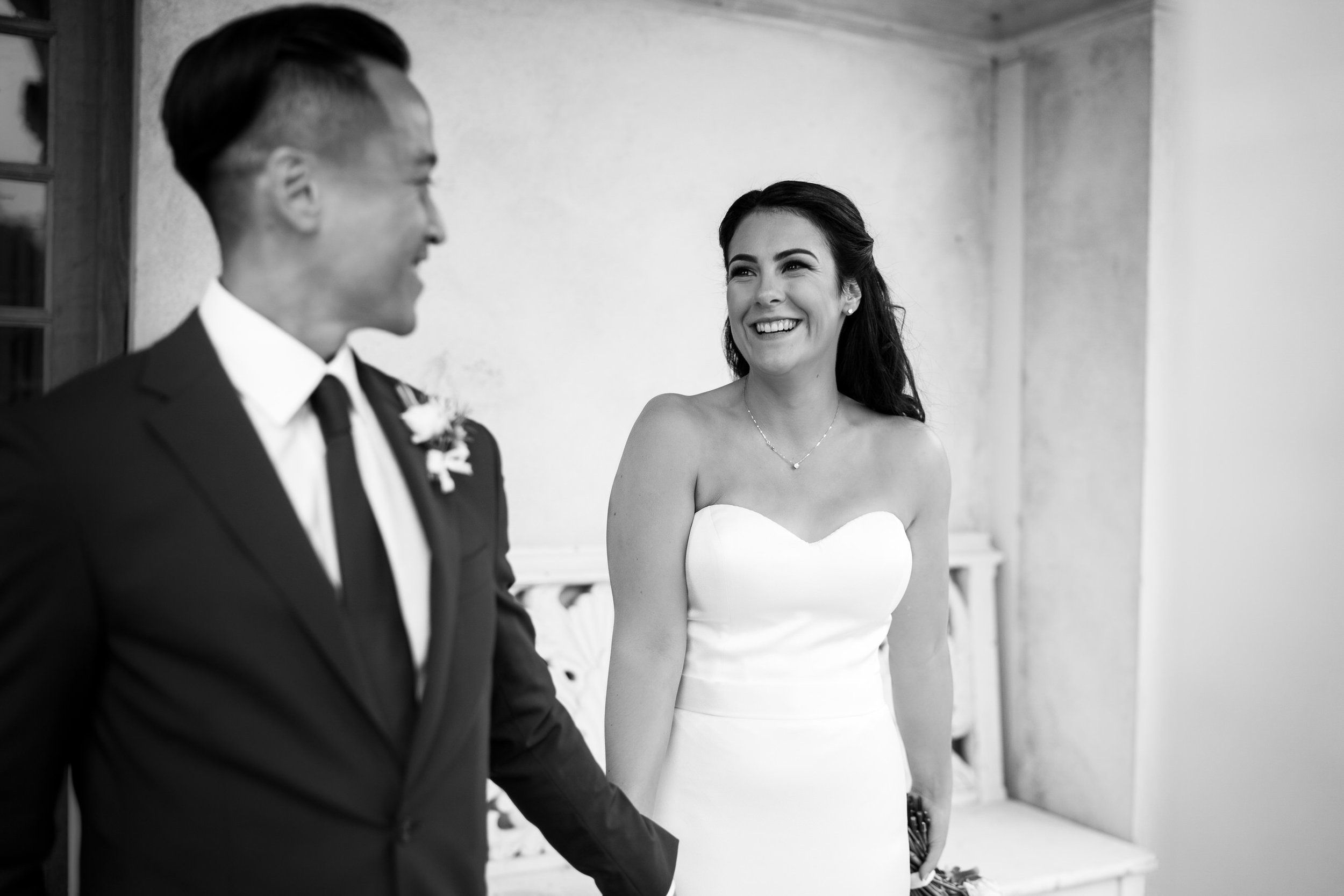 Wedding day bride and groom.jpg