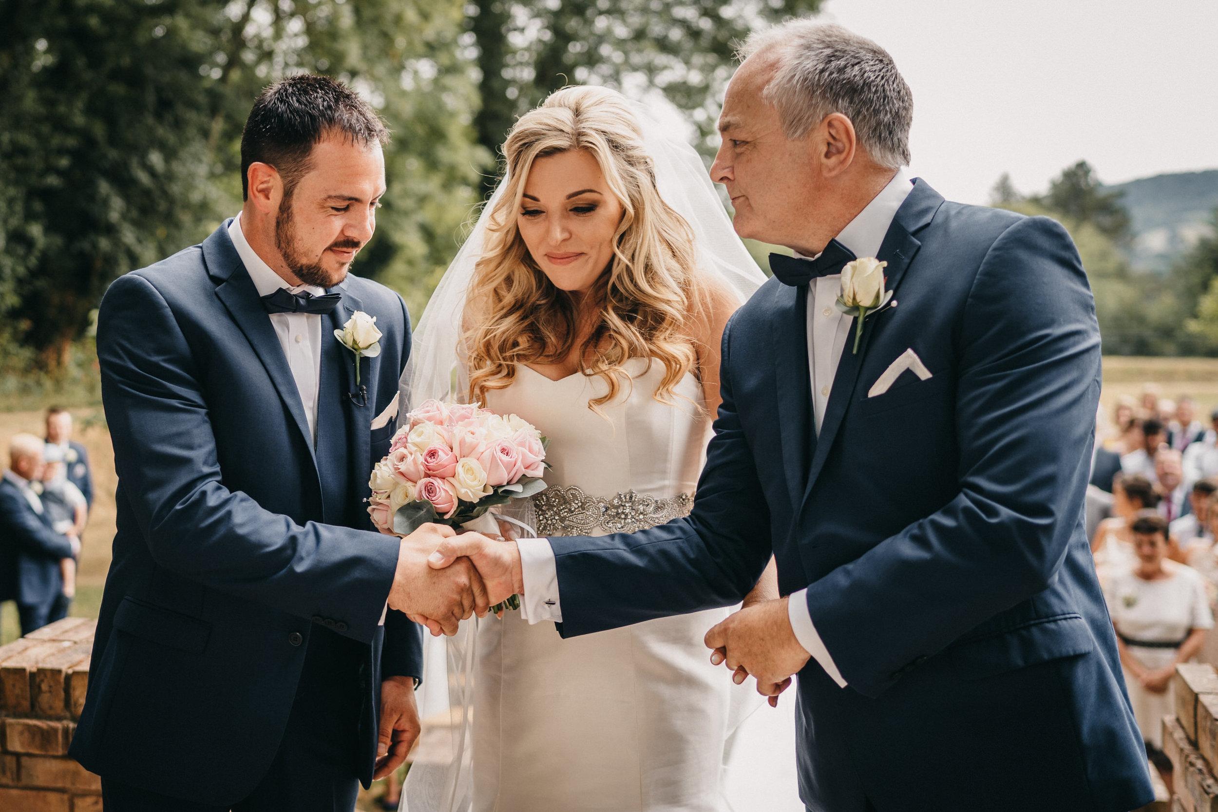 Wedding in Devon.jpg
