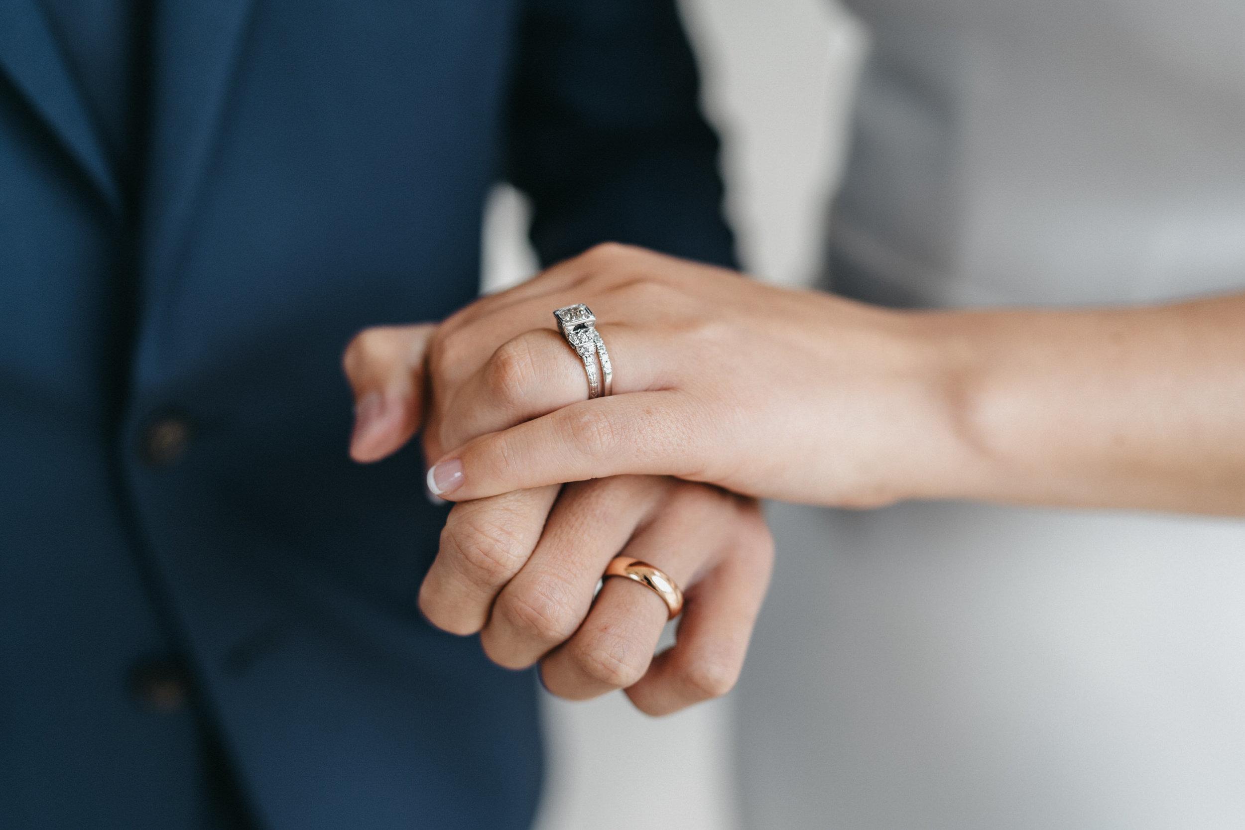Wedding Ring .jpg