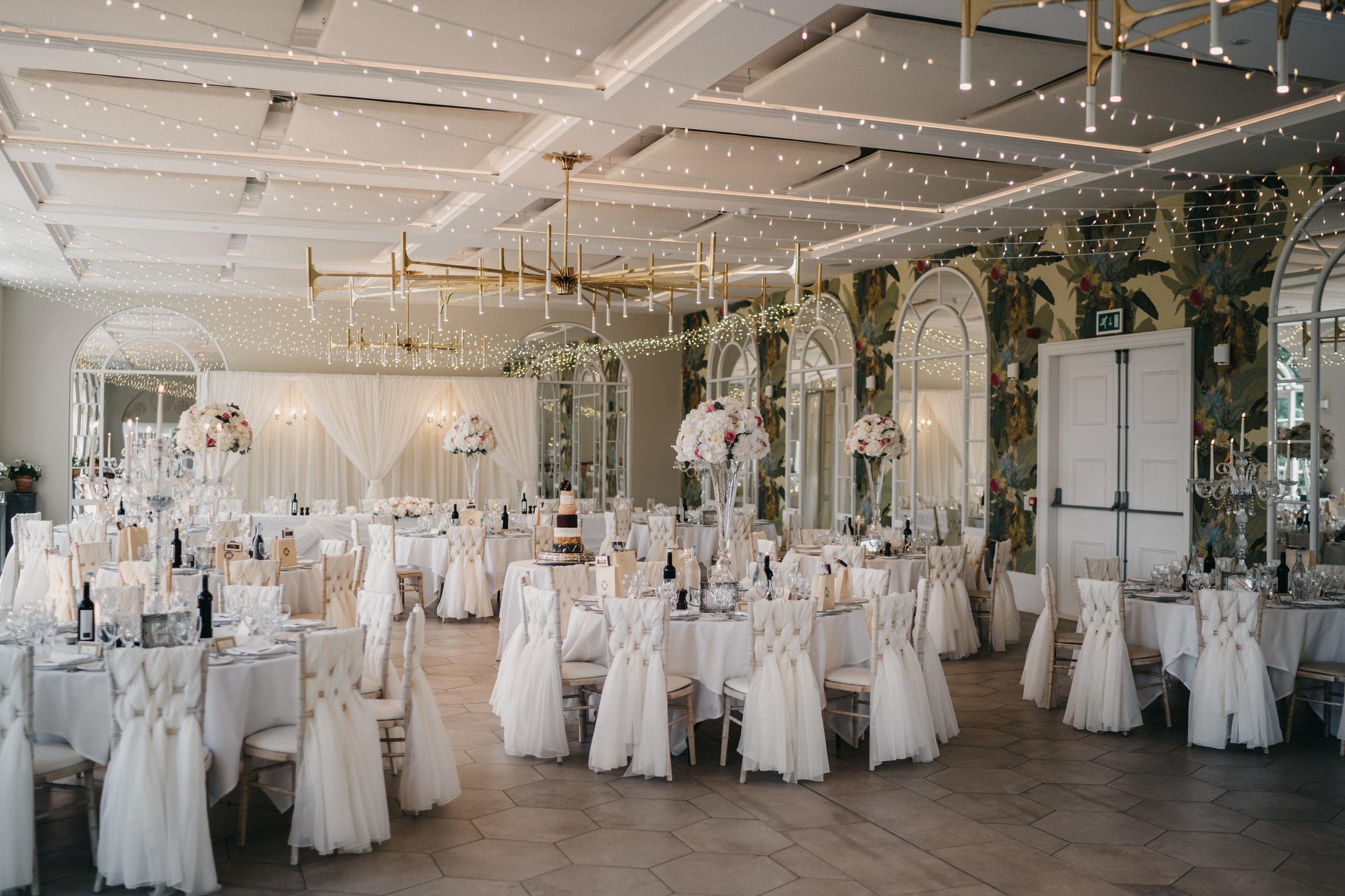 Wedding Table Plan.jpg