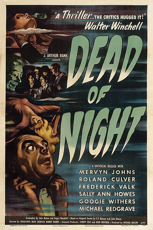 dead_of_night_xlg.jpg