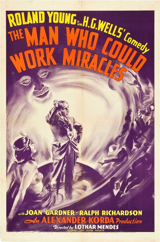 man-who-could-work-miracles-movie-poster-1936-1020704944.jpg