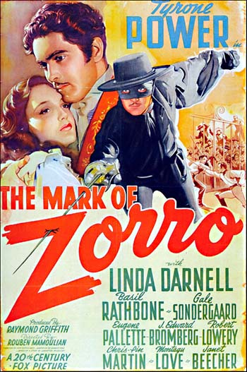 Mark_Of_Zorro_(1940).jpg