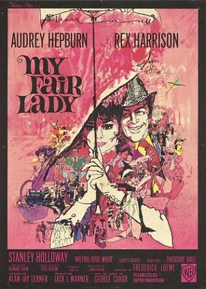 My_fair_lady_poster.jpg