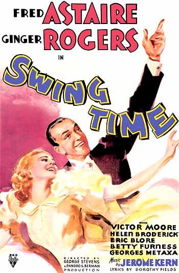 rose,w_swingtime1936.jpg