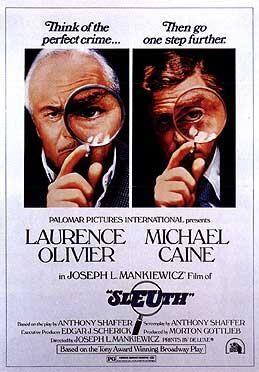 Sleuth_movie.jpg