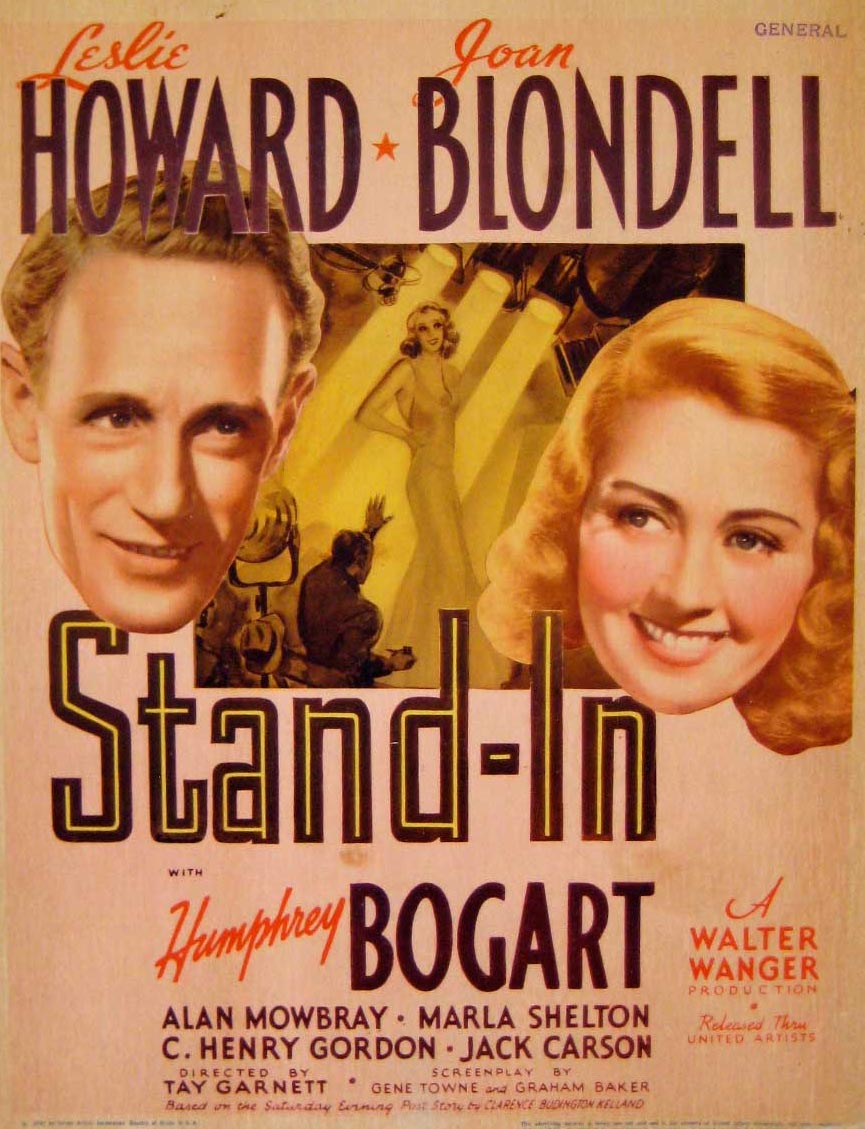 Stand-In_(1937,_Movie_Poster).jpg