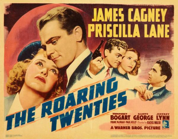 The Roaring Twenties - tc 1939 550.jpg