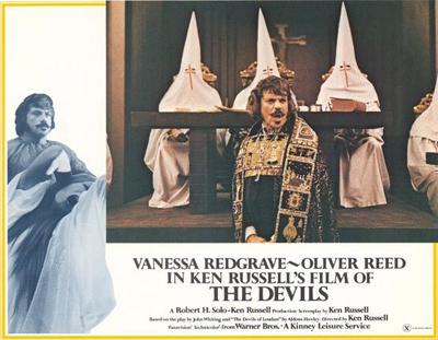 the_devils.jpg